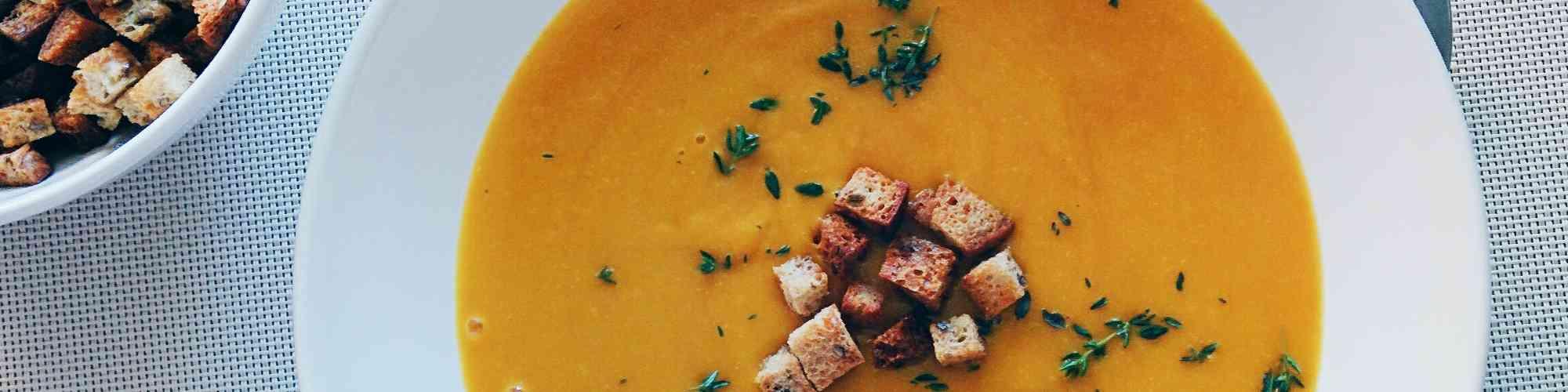 https://s3.amazonaws.com/ka-images-prod/mastheads/pumpkin-soup-2.jpg
