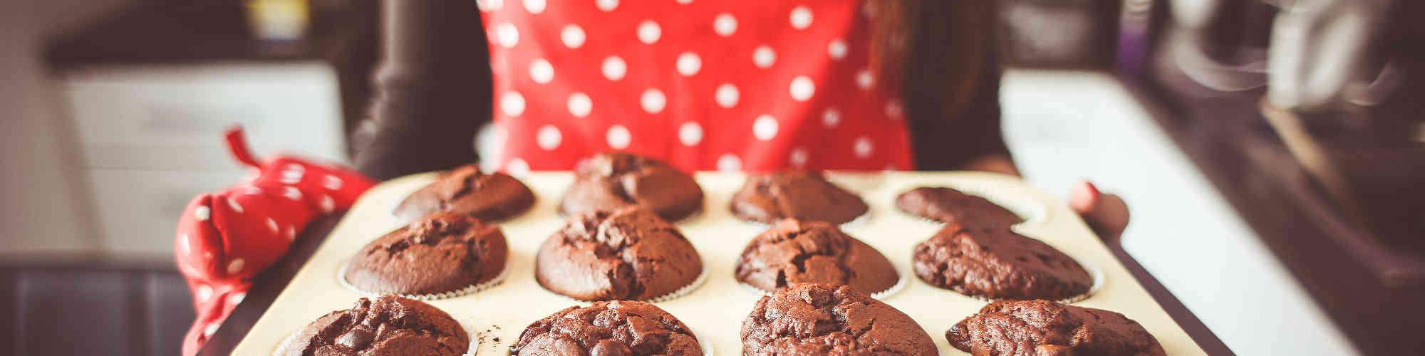https://s3.amazonaws.com/ka-images-prod/mastheads/showing-muffins.jpg