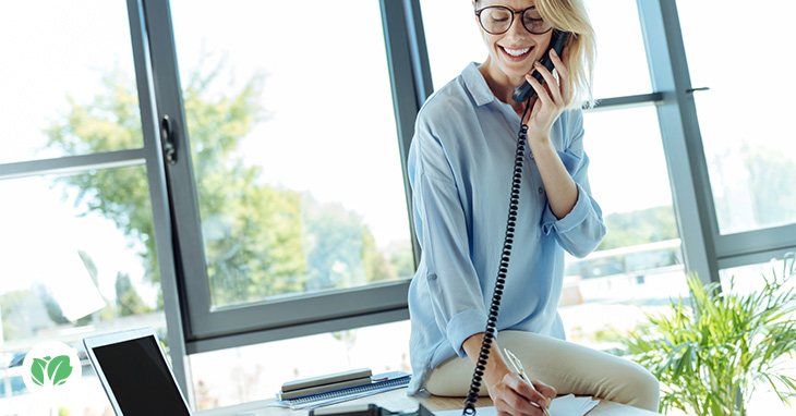 What to Know When You Hire a Virtual Assistant