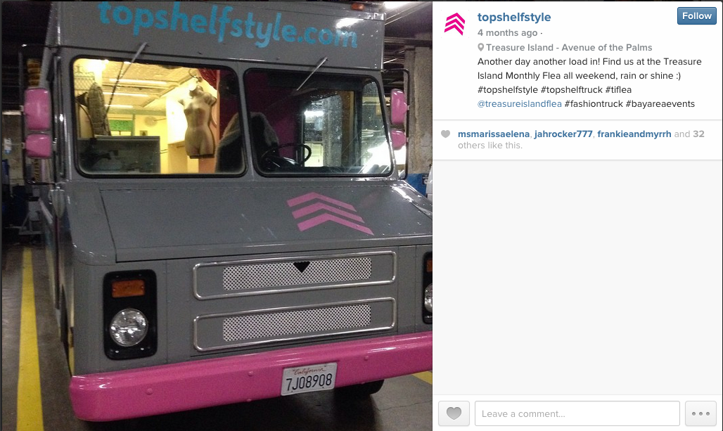 fashion-food-truck-san-francisco