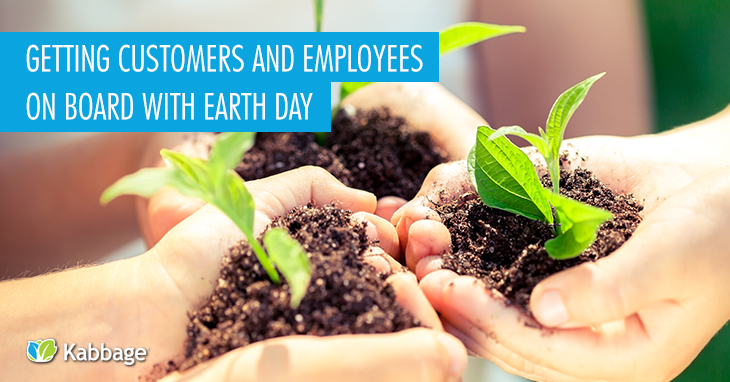 Earth-day-employees-small-business