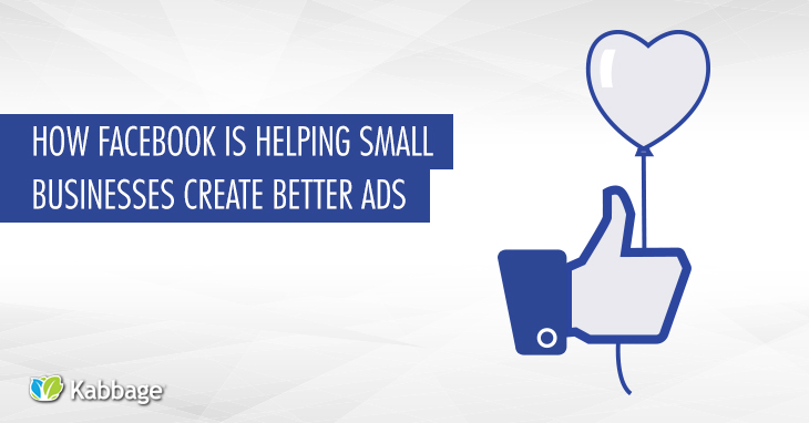 facebook small business ads