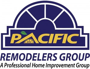 savegoinggreenPacific_Home_Remodeling
