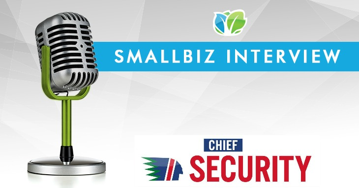 chiefsecurity