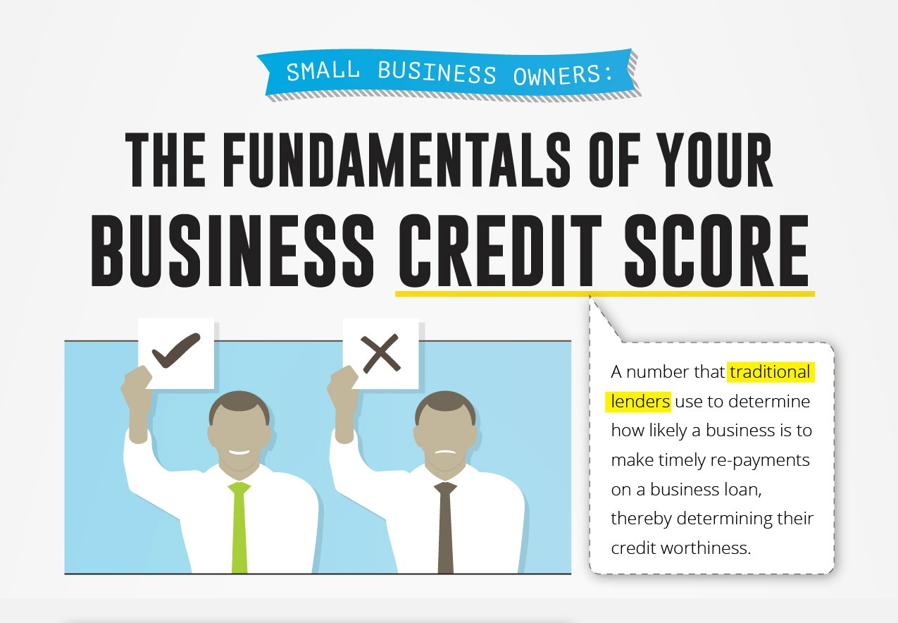 The Fundamentals Of Your Business Credit Score Infographic. Help With Federal Taxes Mustique Villa Rental. Organ Of Corti Animation Phone App Developers. Discover Card Merchant Fees Usf Mba Ranking. Vehicle Paint Chip Repair Upmc Dental Clinic. Cash Back Checking Accounts Sun Life Annuity. Dallas Aesthetics Laser Medical Spa. Event Coordinator Certificate. How Often Should Breastfed Babies Poop