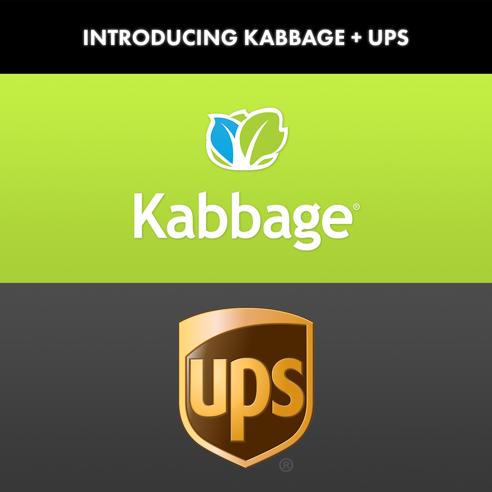 Introducing Kabbage + UPS Capital Partners: We've Expanded our Tech and Data Platform Powering ...