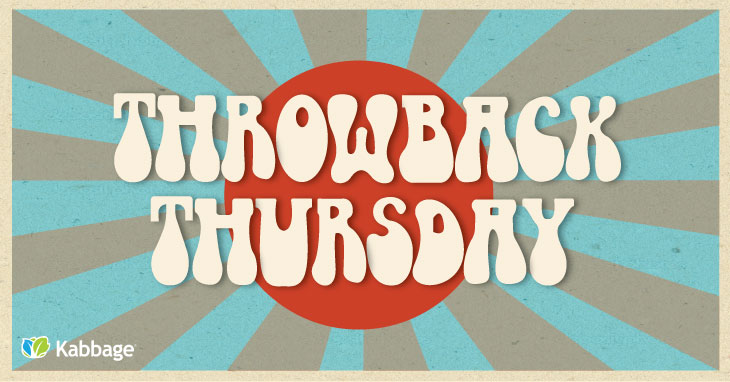 Throwback Thursday: Local Marketing Article Roundup