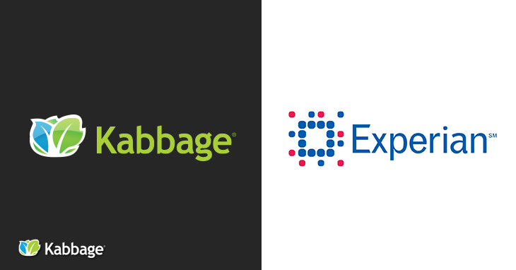 Kabbage_Experian