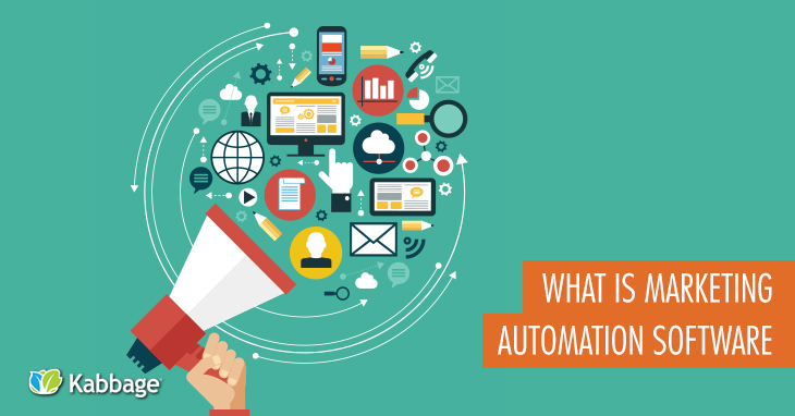 automation_software