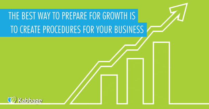 prepareforbusinessgrowth