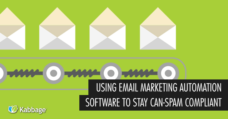 EmailAutomation