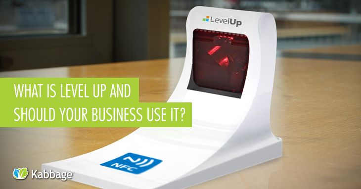 What is Level Up and Should Your Business Use It?