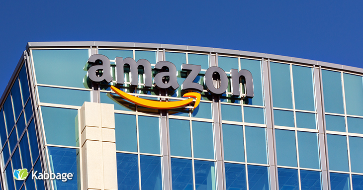 5 Things Your Small Biz is Doing That's Making You Lose Money to Amazon.com