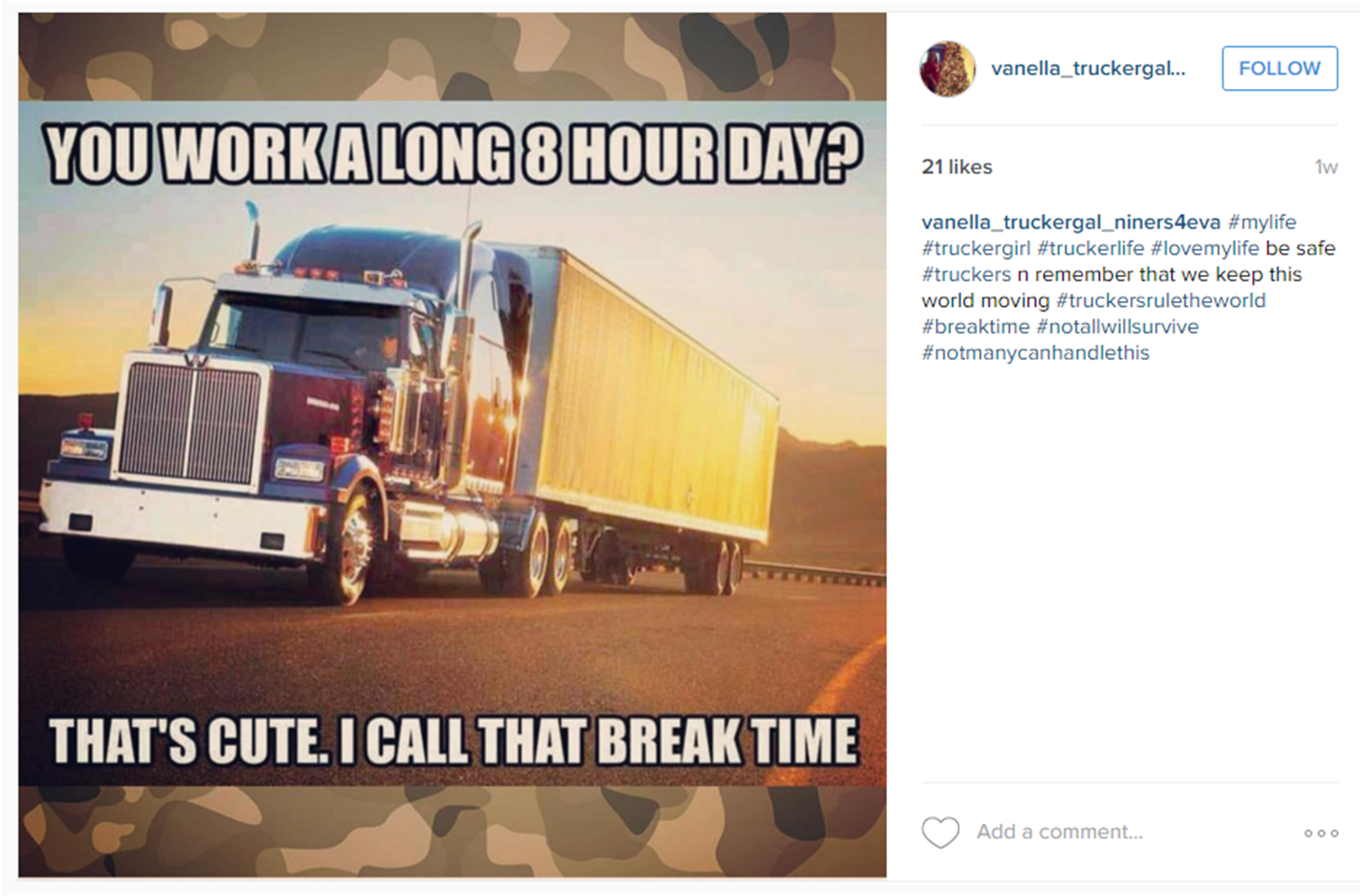 vanella_truckergal_niners4ever_long_day_redefined (1)