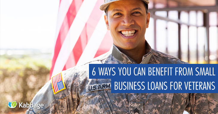 Why You Need To Consider Small Business Loans For Veterans. Computer Repair In Omaha Modular Home Finance. Behavioral Finance Masters Degree. Rheumatoid Arthritis Side Effects. Window Replacement Cost Gateway Dental Clinic. Criminal Background Check Vendors. Duquesne University Graduate Programs. Elmore Realty Glasgow Ky Bail Bonds Minnesota. Northern Virginia Hvac Strange Mormon Beliefs
