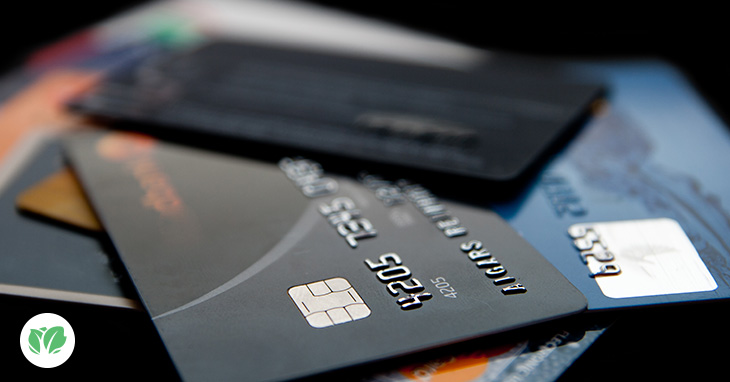 Small Business Credit Cards Vs Lines Of Credit