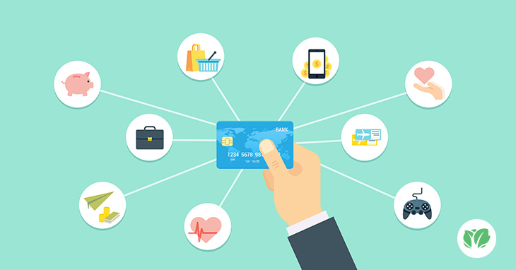 Understanding payment processors for small business