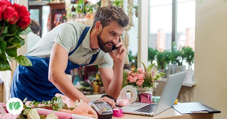 Payroll tools for your small business