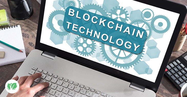 Blockchain and cryptocurrency for your small business
