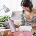 5 Subscription Boxes With Small Businesses In Mind