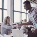 5 surefire signs your small business is ready to start hiring
