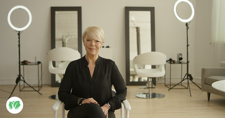 We spoke with Tabatha Coffey, well-known hairstylist and salon owner, about how salon or beauty business owners can use additional capital to take their businesses to the next level.
