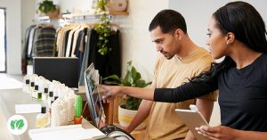 5 less expensive marketing tips to help grow your small business