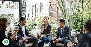 4 Networking Tips All Small Business Owners Should Know