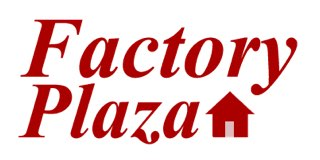 Factory Plaza