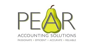 PEAR Accounting