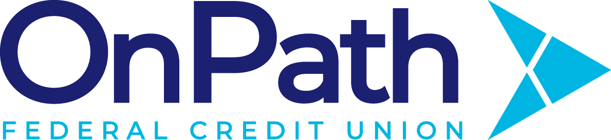 OnPath Federal Credit Union logo
