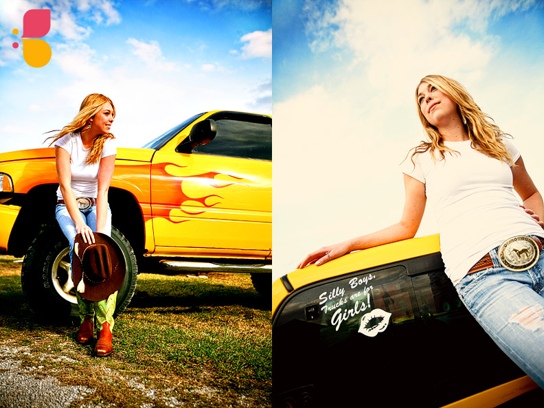 lincoln_nebraska_senior_pictures_photographer_7