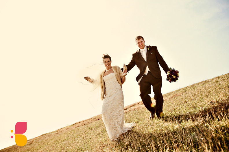 lincoln_nebraska_wedding_photographer_06
