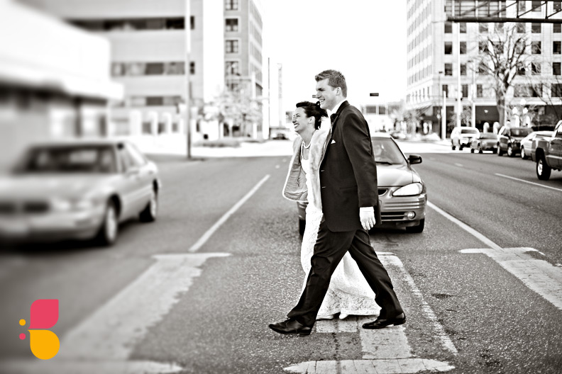 lincoln_nebraska_wedding_photographer_12