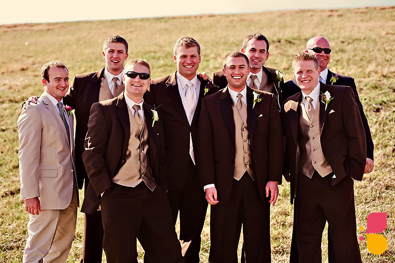 lincoln_nebraska_wedding_photographer_22