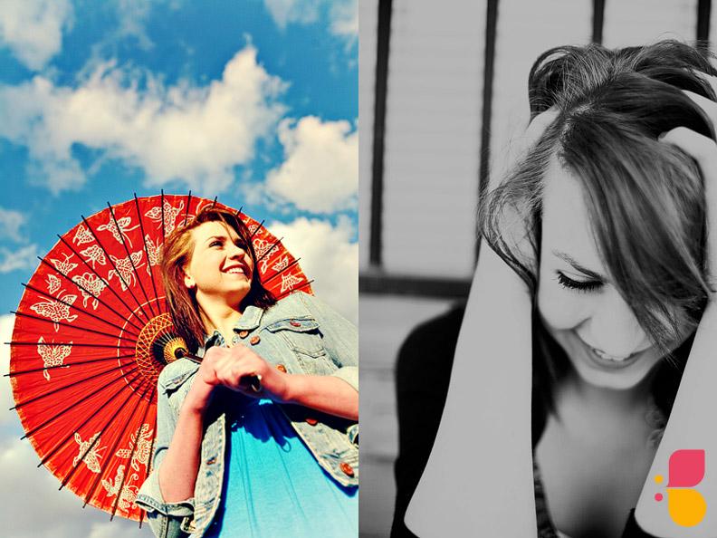 lincoln_nebraska_senior_pictures_photographer_41