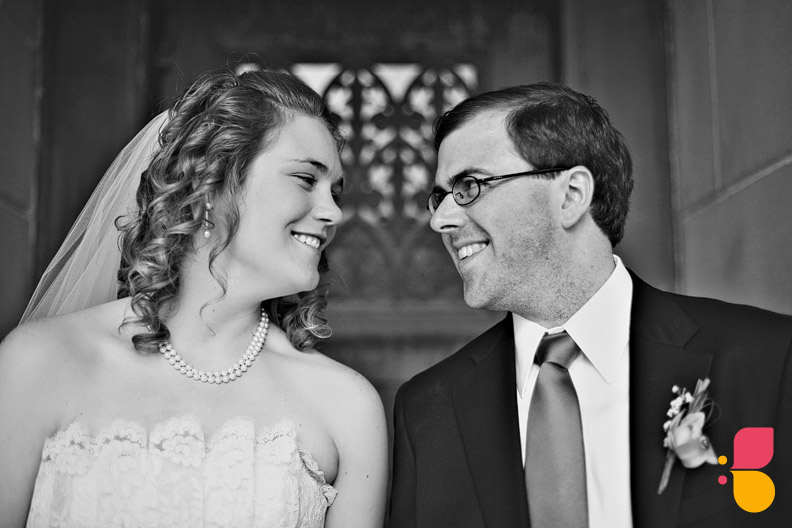 lincoln_nebraska_wedding_photographer_10