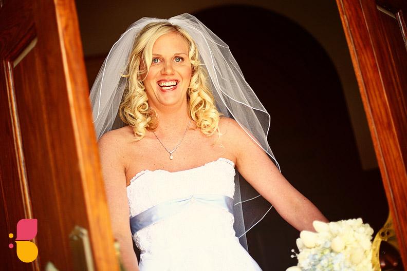 lincoln_nebraska_wedding_photographer_101