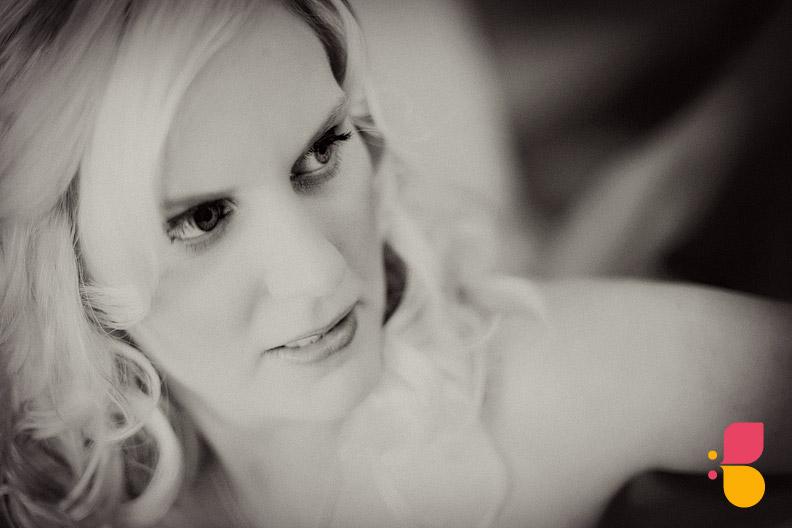 lincoln_nebraska_wedding_photographer_121