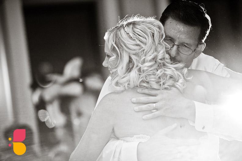lincoln_nebraska_wedding_photographer_131