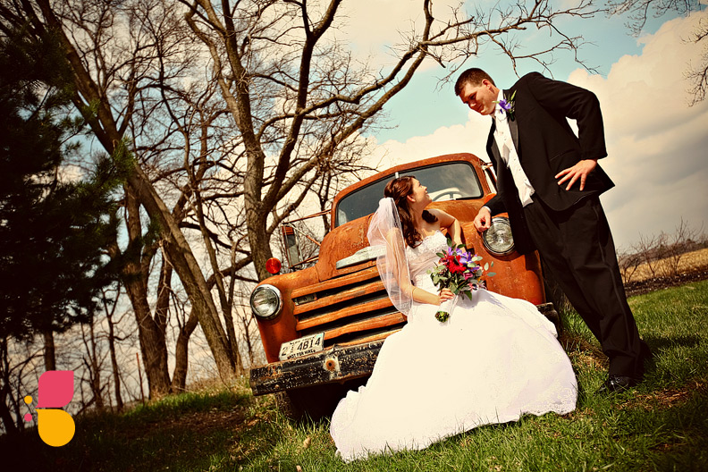 lincoln_nebraska_wedding_photographer_132