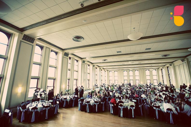 lincoln_nebraska_wedding_photographer_15