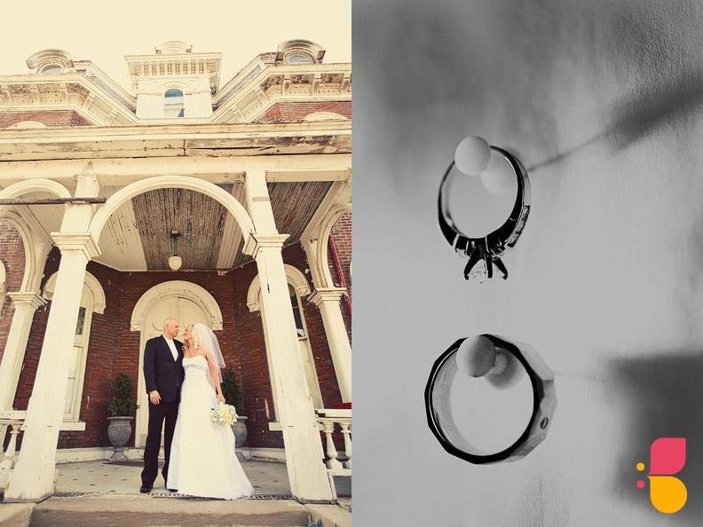 lincoln_nebraska_wedding_photographer_16