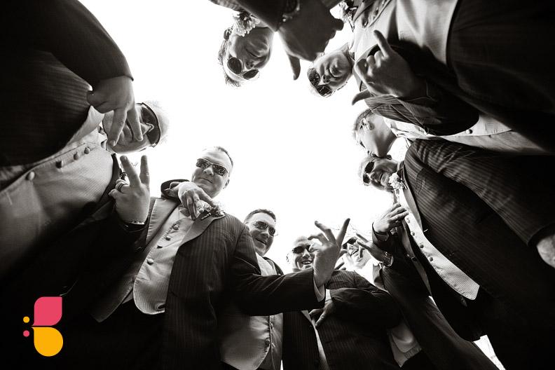 lincoln_nebraska_wedding_photographer_31