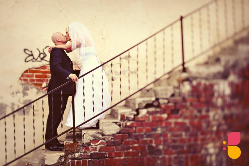 lincoln_nebraska_wedding_photographer_41
