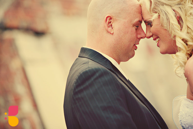 lincoln_nebraska_wedding_photographer_61