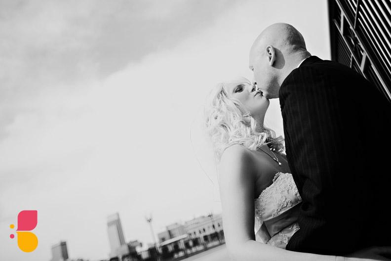 lincoln_nebraska_wedding_photographer_71