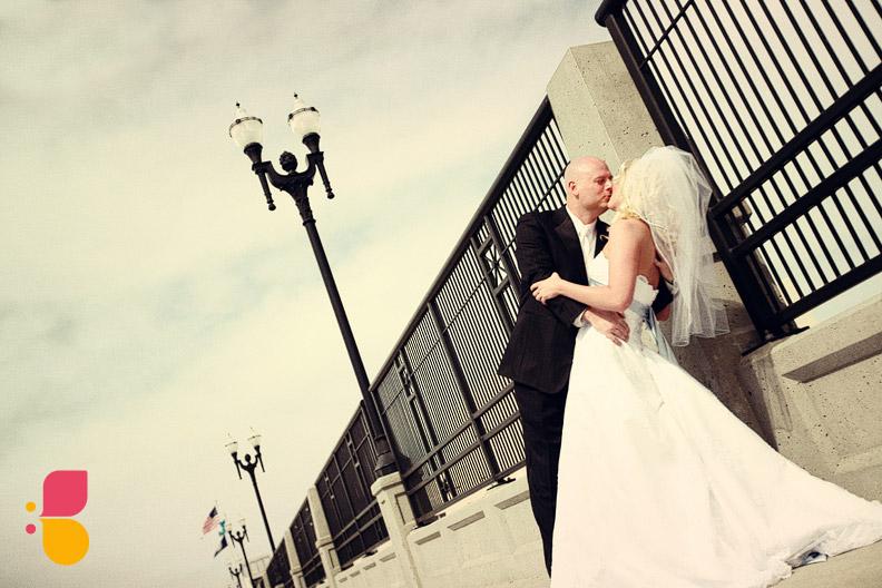 lincoln_nebraska_wedding_photographer_81