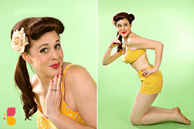 vintage_pinup_photographer_6