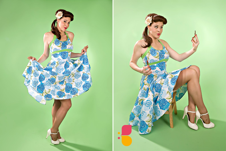 vintage_pinup_photographer_81